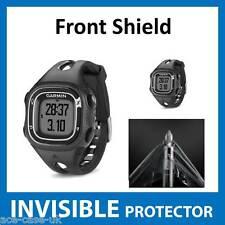 Garmin Forerunner 10 Protector Pantalla INVISIBLE - Militar Grado