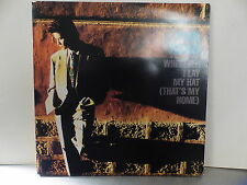 PAUL YOUNG Wherever i lay my hat 657600 7