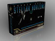 CPS1113 Compass Games Stellar Horizons