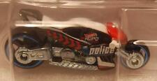 Hot Wheels 2015 Canyon Carver #48/250