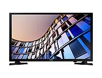 SAMSUNG TV 32 LED HD READY DVB/T2 32M4002 EU
