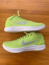 Nike Kobe AD Mid TB PE Shoes - Men's Size 10.5 - Basketball
