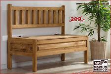 sitzb228nke amp hocker f252rs esszimmer g252nstig kaufen ebay