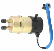Electric Fuel Pump for Kawasaki 49040-1055 Mule 3000 3010 3020 2500 2520