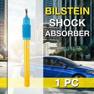 1 Pc Front Bilstein B8 Shock Absorber for HOLDEN COMMODORE VB VC VH VK VL VN VP