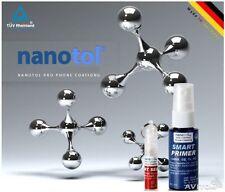 Nano Coating Screen Spray On Protector for Smartphone NANOTOL PRO