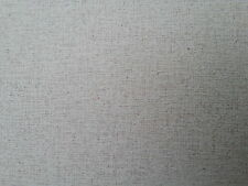 Swift caravan motorhome vinyl Alambra per linear metre wallboard paper