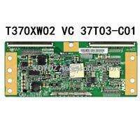 Samsung 55.37T03.C01 37T03-C01 T370XW02 T-Con Board for LN37A450