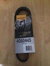 Serpentine Belt Continental Elite 4060445