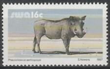 South-West Africa postfris 1987 MNH 604 - Dieren / Animals