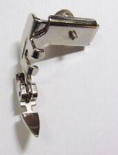 Singer Sewing Machine Low Shank Zipper Foot 15 27 28 66 99 201 221 206 306 319