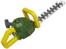 John Deere Kids Toy Hedge Trimmer (Power Clippers)