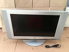 "LG 32"" LCD TV Model: 32LX3DC"