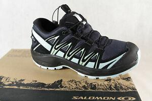 Salomon XA PRO 3D Sportschuhe Laufschuhe Sneakers forest Neu!