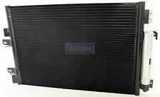 Klimakondensator Kondensator f. Klimaanlage Klimakühler + Trockner Dodge Caliber