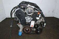 1999 2004 Honda Odyssey 2001 2002 Acura Mdx 2003 2004 Pilot 3.5L V6 Engine