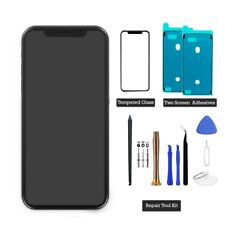 for iPhone 11 LCD Display Touch Screen Replacement Digitizer Assembly a Quality