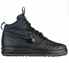 Nike Lunar Force Sneakers for Men for Sale   Authenticity ...