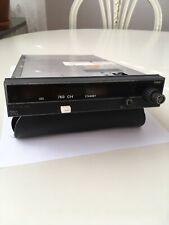 Bendix/King KY 196 TSO VHF COMM including tray 064-1019-00