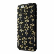 Cover e custodie multicolore semplice per iPhone 6s