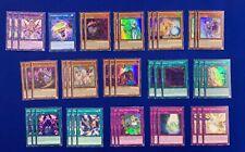 Yu-Gi-Oh! - Complete Dream Mirror Deck