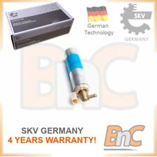 # GENUINE SKV GERMANY HEAVY DUTY FUEL PUMP FOR MERCEDES-BENZ M-CLASS W163