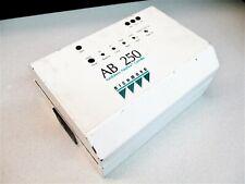 Richmond Ab 250 AutoBalance PulseFlow Controller 4005229 Ab250-1/115