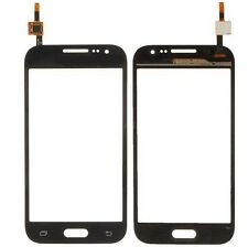 Touch Screen Digitizer For Samsung Galaxy Core Prime SM-G360G G360M G360V G360T