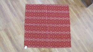 Tablecloth Rectangular Centerpiece Table Runner