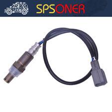 89467-33080 O2 Oxygen Sensor for 02-01 Toyota Camry Solara Scion tC 2.4L Front