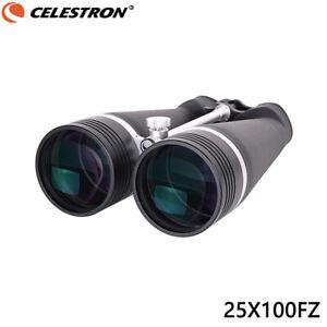 Celestron SkyMaster Series 25x100 FZ Binoculars Perfect Gift 71001