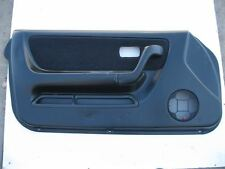 Nissan Skyline R33 Interior Door Card Trim LHS JDM