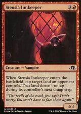 Stensia Innkeeper FOIL | NM/M | Eldritch Moon | Magic MTG