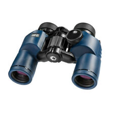 Barska 7x30 Deep Sea Floating Waterproof Binoculars with RF Reticle,  AB11476