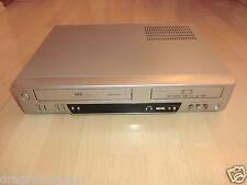 SEG DVRC-700 DVD-Recorder / VHS-Videorecorder, 2 Jahre Garantie