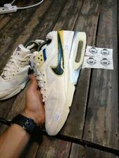 Nike Air Max Classic BW NEU Schuhe Neu Gr:44 US:10 Sneaker 90 Limited Edition