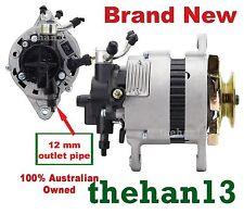 NEW ALTERNATOR FOR   KIA TRUCK K2700   2.7L Diesel