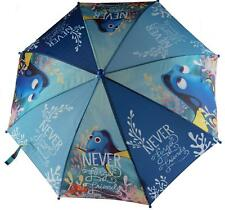 Disney Finding Dory Girls / Boys Umbrella