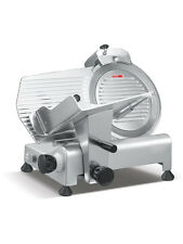 """BRAND NEW Primo PS-10 10"""" Deli Meat Slicer - FREE SHIPPING!!!!!"""