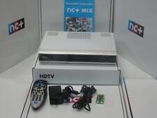 DEKODER BOX NC+ Cyfrowy Polsat Cyfra Dreambox Dreamsky Enigma2 Miesiac FEE BSKA