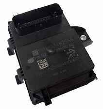Fuel Pump Driver Module-Flow Control Module-Chassis Control Module GM (20PIN)