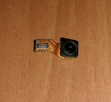 Nokia Lumina  925  RM-893  Smartphone Front Camera Assembly Super Fast Shipping