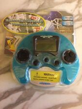 Electronic Handheld Football Game New in Package