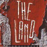 LAND (THE) - Tumbleweed - CD Album