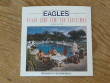 "Eagles: ""Please Come Home"" Japan Mini-LP CDep WPCR-14077 [cd csny beatles the QH"