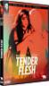 Tender flesh 2 DVD [ Jess Franco ]