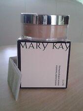 Mary Kay Mineral Powder Foundation 8g expires 2018/19