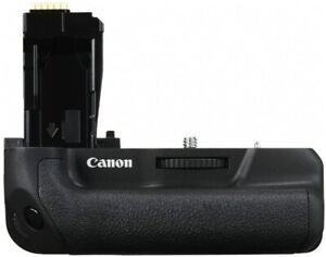 [NEAR MINT] Canon BG-E18 for EOS 8000D from JAPAN (N306)
