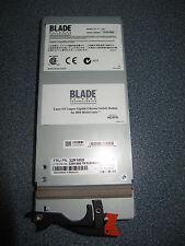 IBM Nortel Layer 2/3 Copper Ethernet Switch Module 32R1869 32R1866