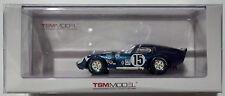 TrueScale TSM154354 1/43 1965 Shelby Cobra Daytona Coupe #15 12 Hours of Sebring